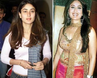 without makeup tamil actress. Actress Without Makeup.