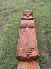 Wenuñuke
