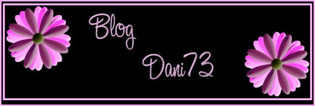 Blog Dani73