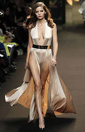 creation by Alexandre Vauthier