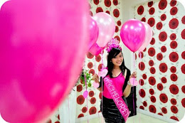 ♥ Bachelorette Party