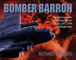 Bomber Barron