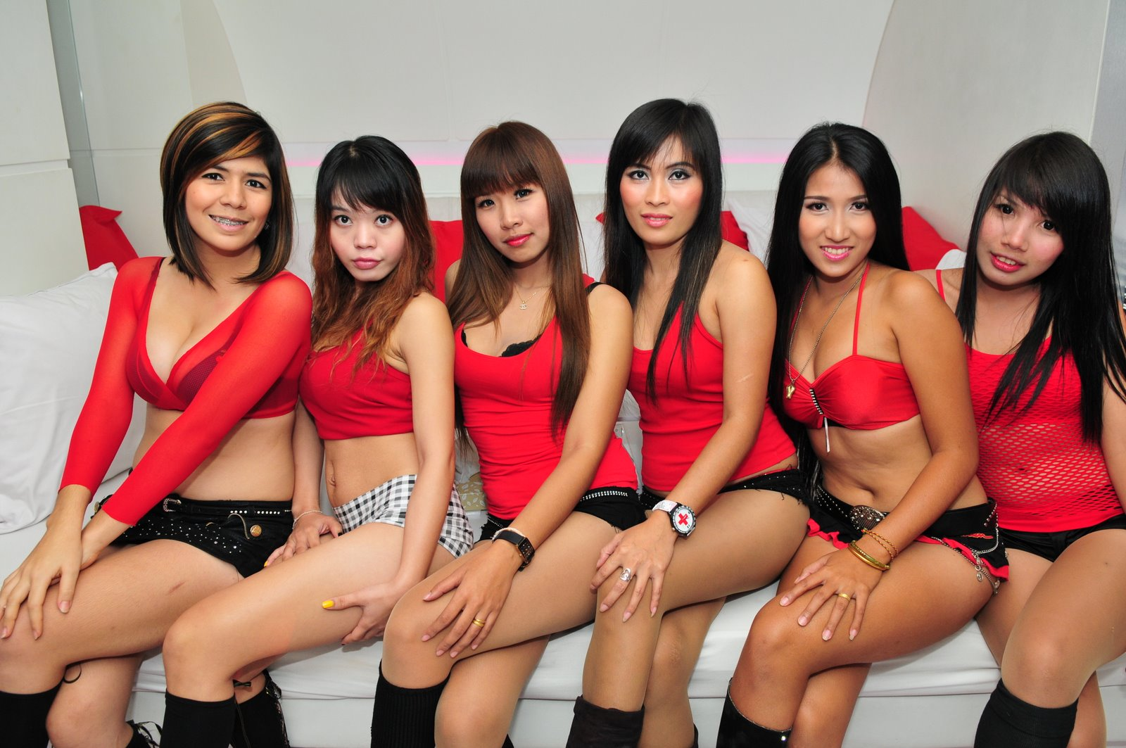 South.American naked.moms free pics