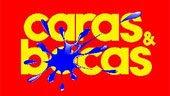 Caras & Bocas - Globo 19:15hs