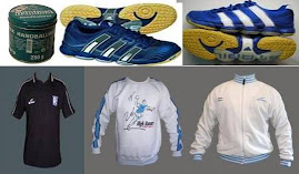 PRODUCTOS DE HANDBALL