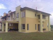 Madrasahku Syurgaku