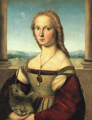 the most famous paintings raphael biography and paintings 1483 1520