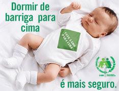 Campanha Pastoral da Criança - CNBB