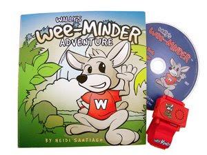Wee-Minder