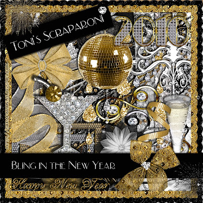 http://feedproxy.google.com/~r/TonisScraparoni/~3/Th2vCoVi5J8/its-time-to-bling-in-new-year.html