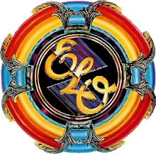 ELO- Electric Light Orchestra (Club de Admiradores en Argentina)