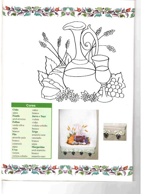 jarra-vaso-colorir