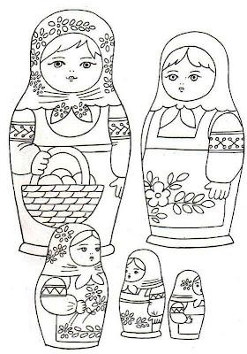 bonecas-chinesas