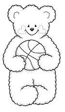 [bear+ball2-709025.jpg]