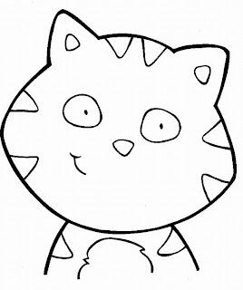 gato-desenho-colorir