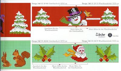 [natal+clima-natalizio-8-774570.jpg]