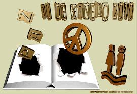 Día da paz - 30 de xaneiro