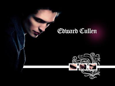 edward cullen wallpaper. edward cullen wallpaper.