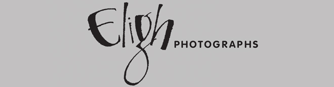 Eligh Photographs