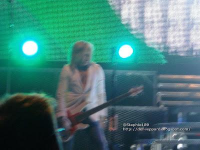 Sav - Def Leppard - 2008