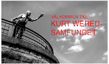 kurt weredsamfundet