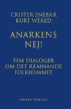 Crister Enebär & Kurt Wered