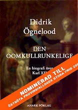 didrik gnelood: den oomkullrunkelige