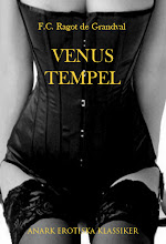 de grandval: venus tempel