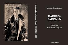 Kenneth Barbalander: dårhusbaronen. En bok om Carl Johan Adlerfeldt