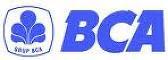Rek.BANK BCA
