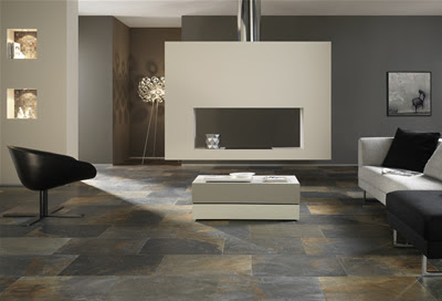 choosing color for open floor plans a color specialist in charlotte