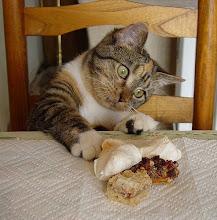 Che fame