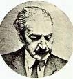 Trilussa-Carlo Alberto Salustri