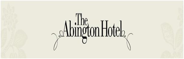 Abington Hotel