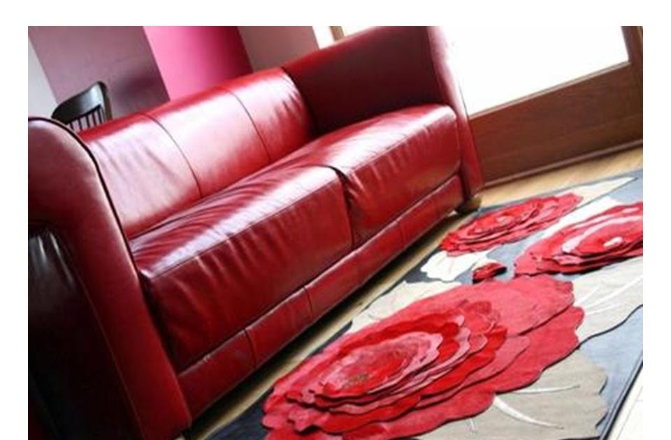 homez deco kreative homez how to remove stains from a