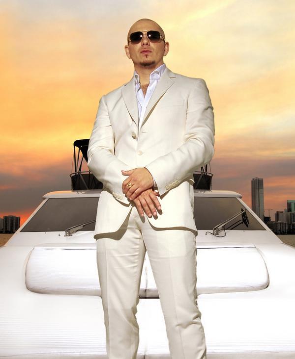 Corin Jace Vulturi Pitbull