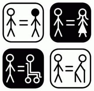 la discriminacion en los jovenes