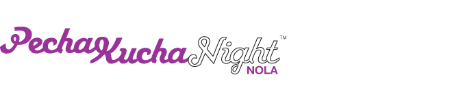 PKN | NOLA