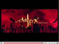 arjun movie,arjun cartoon,arjun animation,arjun anime