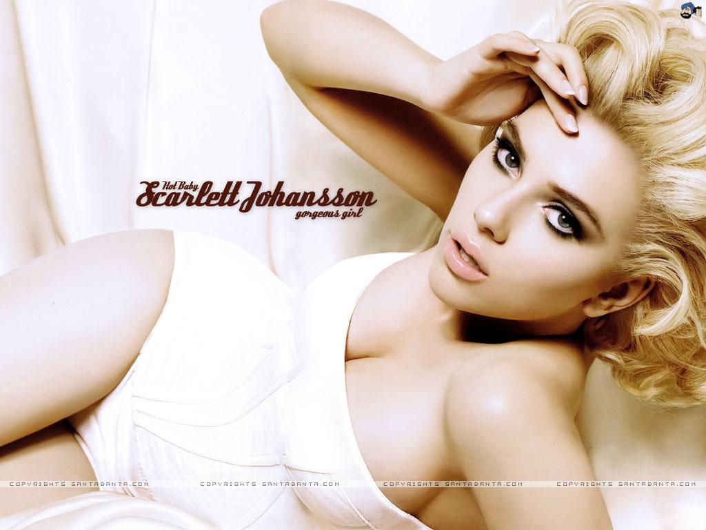 http://2.bp.blogspot.com/_5WytqGzge6c/TLFuyCH2hVI/AAAAAAAAAtE/4MT2hWKRpNs/s1600/scarlett-johansson-78v.jpg