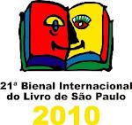 Imprensa na Bienal de 2012