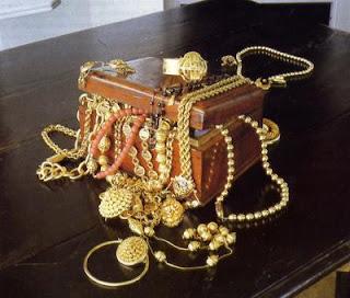 limpar-conservar-joias-ouro