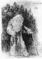 Goya - Ancora Imparo