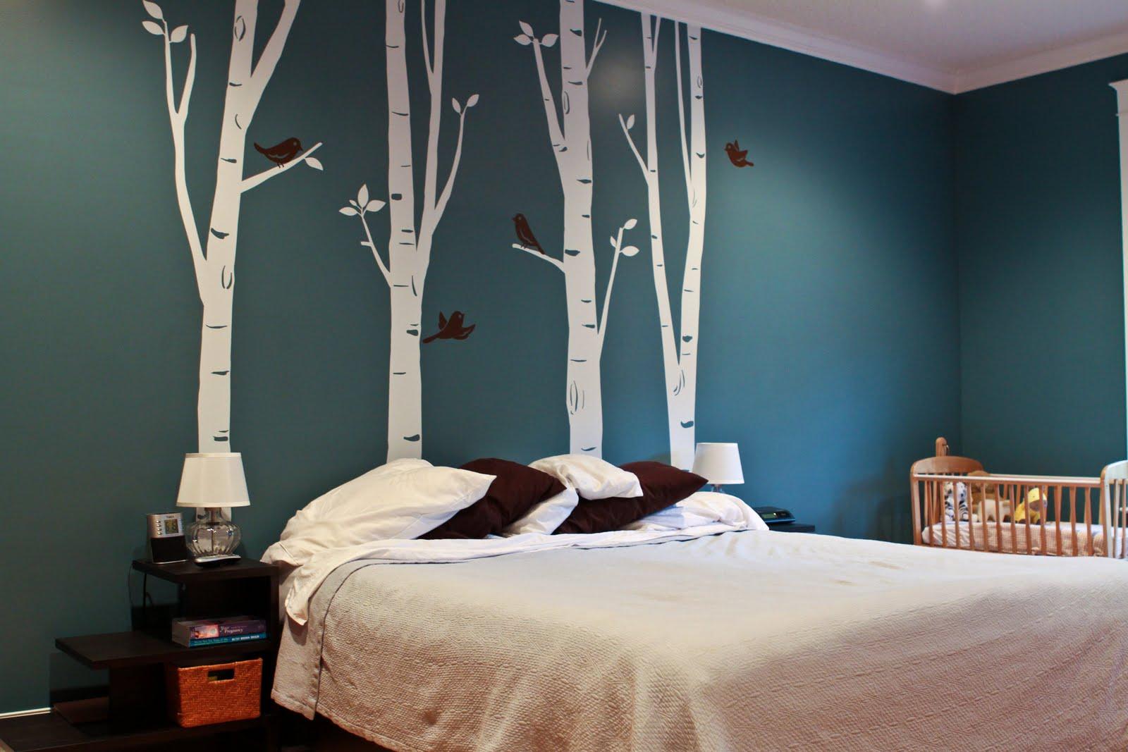 Dec o blog i 39 m a decorator for Imagenes de habitaciones decoradas