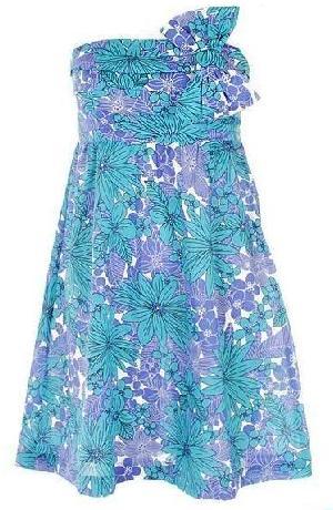 [vestido+florido.JPG]