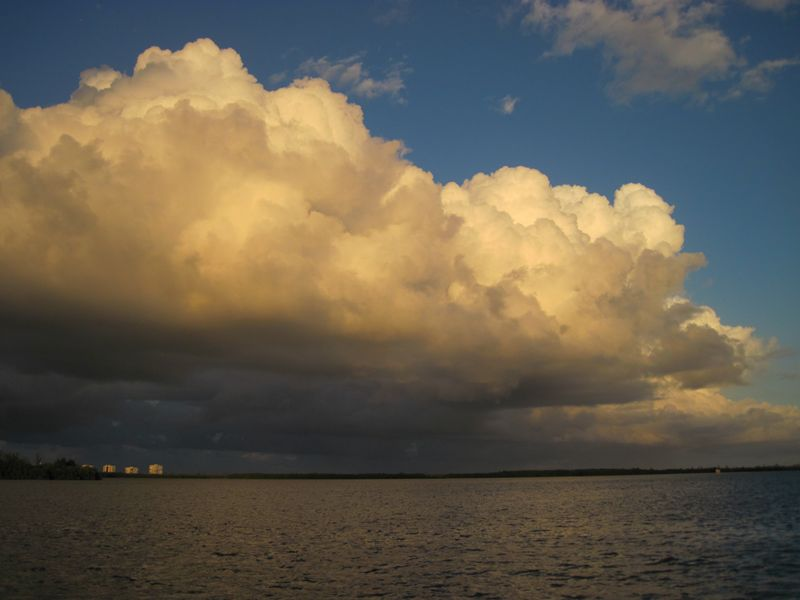 Meteo Daytona Beach Decembre