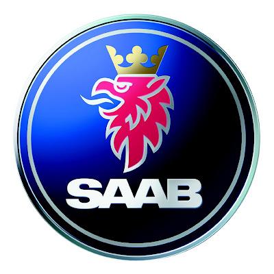 LOGO+SAAB.jpg