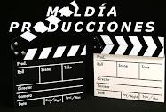 MALDÍA PRODUCCIONES