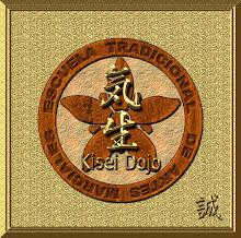Escuela Tradicional de AA.MM. Kisei Dojo