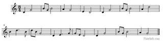 Amazing grace song essay